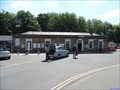 Image for Ladywell Station - Railway Terrace, Ladywell, London, UK