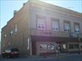 Image for St. Charles, Minnesota 55972