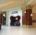 Image for Lick - Mandalay Bay - Las Vegas, NV