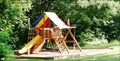Image for Catherine Drive Playground - Conway, Pennsylvania