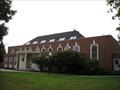 Image for Smullin Hall - Willamette University - Salem, Oregon