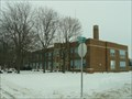 Image for Cody Elementary, Flint, Michigan