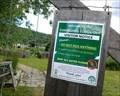 Image for Community EcoGarden - Fernie, BC
