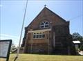 Image for St Pauls - Bridgetown , Western Australia