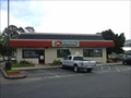 Image for Jack In The Box - 532 Hegenberger Rd, Oakland, CA