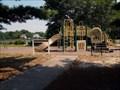Image for Playground #2 @ Atsion Recreation Area - Shamong, NJ