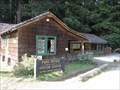 Image for Visitor Center - Prairie Creek Redwoods S.P. - California