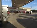 Image for 7-Eleven Store #32314 - I-35 & TX 171 - Hillsboro, TX
