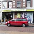 Image for Natuurwinkel- Alphen aan den Rijn (NL)