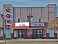 Image for Cove Theater - Copperas Cove, TX