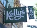 Image for Kelly's Pub - Saline, MI