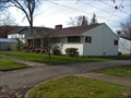 Image for House on the go - Titusville, PA