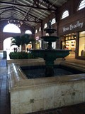 Image for Warehouse Fountain - Lake Buena Vista, FL