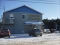 Image for Pieces D'auto BC - Baie Comeau, Quebec