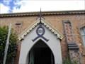 Image for 1889 - St John's Church Hall,  Albany , Western Australia