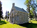 Image for Brown Mausoleum - Helena, MT