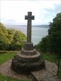Image for Lt John Manners - Clovelly, Devon