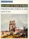Image for Em Volta da Torre de Belém