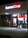 Image for Game Stop - San Ramon Valley Blvd - San Ramon, CA