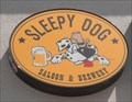 Image for Sleepy Dog Saloon and Brewery - Tempe, AZ