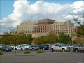 Image for Sandia Resort and Casino - Albuquerque, New Mexico