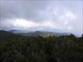 Image for Garajonay National Park