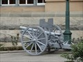 Image for German Field Gun - Brisbane - QLD - Australia