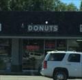 Image for Donuts - Santa Clara, CA