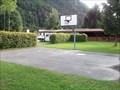 Image for Basketball Court Klammstraße -- Kundl, Tirol, Austria