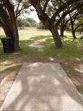 Image for Live Oak City Park Disc Golf Course - Live Oak, TX