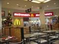 Image for Shopping Frei Caneca McDonalds - Sao Paulo, Brazil
