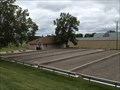 Image for Memorial Park Bocce Ball Courts – Chisholm, MN