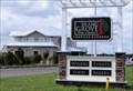 Image for Island Grove Winery - Kissimmee, Florida, USA.