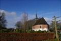 Image for Hervormde Kerk - Noordwolde NL
