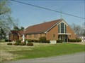 Image for St. Pancratius Catholic Church - Fayetteville, Illinois