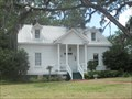 Image for Palmer House - Monticello, FL