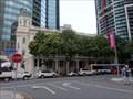 Image for Naldham House - Brisbane - QLD - Australia