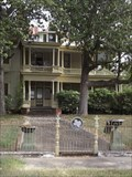Image for 207 East Eighth - Smithville Residential Historic District - Smithville TX
