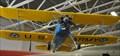 "Image for Boeing-Stearman PT-17 ""Kaydet"""