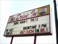 Image for The Drive-in - Argo, Alabama