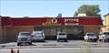 Image for JD Slingers ~ Fallon, Nevada