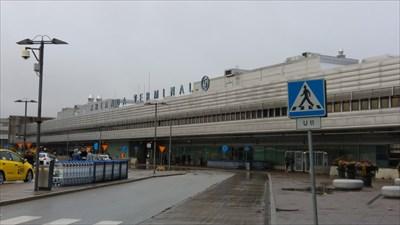 2017-11-02 ulven7470 Arlanda