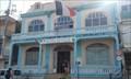 Image for Le Robert - Martinique