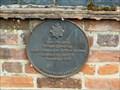 Image for William Campling, Saffron Walden, Essex, UK