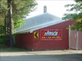 Image for Jay's Auto Wrecking - Edinboro, PA