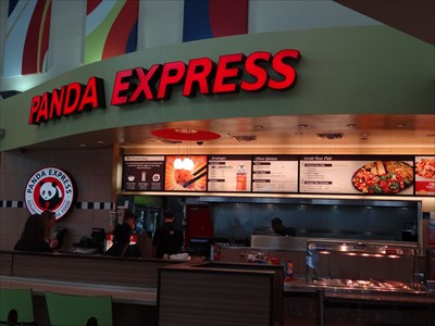 We find 9 Panda Express locations in Orlando (FL). All Panda Express locations near you in Orlando (FL).