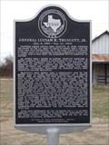 Image for General Lucian K. Truscott, Jr.