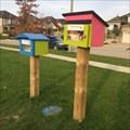 Image for Ravenswood Park - Breslau, Ontario, Canada