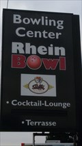 Image for (Removed) Bowlingcenter Rhein Bowl - Rheinbrohl - RLP - Germany