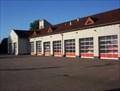 Image for Fire & Rescue Nierstein-Oppenheim